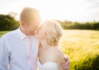 Hampshire_Wiltshire_Wedding_Photographer_Lydia_Stamps_2019-111