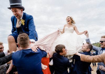 Hampshire_Wiltshire_Wedding_Photographer_Lydia_Stamps_2019-58